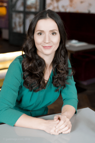 Oksana Guzenko guzimage.com